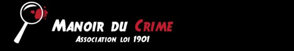 Manoir du Crime